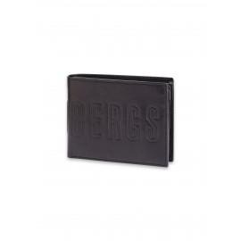Bikkembergs - Portfolio - E91PME513003