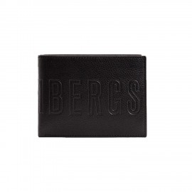 Bikkembergs - Wallet - E83PME263003