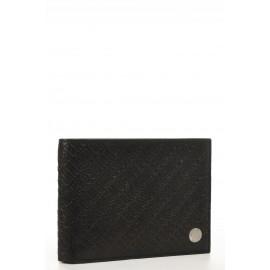 Bikkembergs - Wallet - E91PME553023