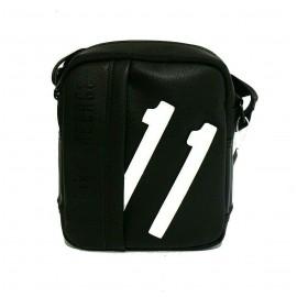 Bikkembergs - Across body shoulder bag - E91PME570012