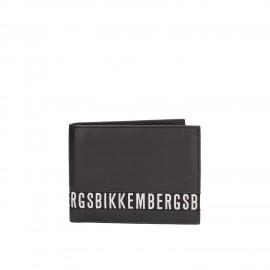 Bikkembergs - Wallet - E83PME303003