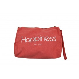Happiness - Pochette - F97023