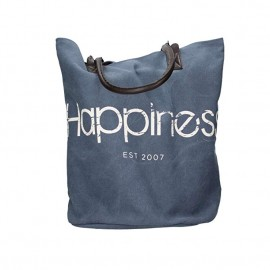 Happiness - Shopper verticale - F97022