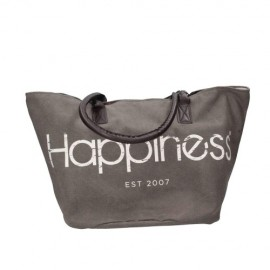 Happiness - Shopper medium - F97021