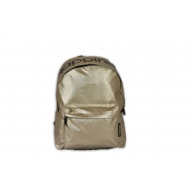 Happiness - Backpack - F96981