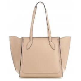 Patrizia Pepe - Shopper Bag - 2V8523/A4U8