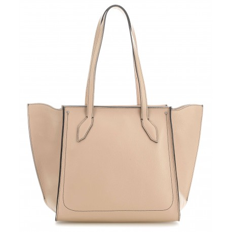 Patrizia Pepe - Shopper Bag - 2V8523/A4U8