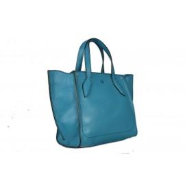 Patrizia Pepe - Bag - 2V8527/A4U8