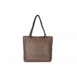 Patrizia Pepe - Bag - 2V8623/A3KX