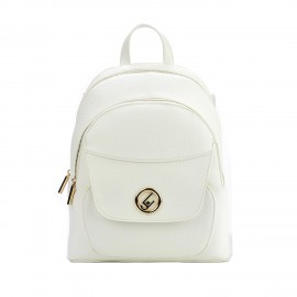 Liu Jo - Backpack - N19134E0033