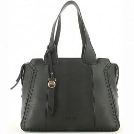 Liu Jo - Tote Bag - A19046E0221