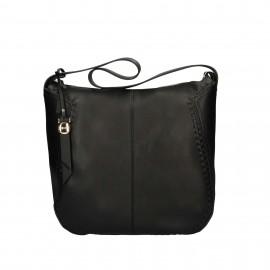 Liu Jo - Tote Bag - A19047E0221