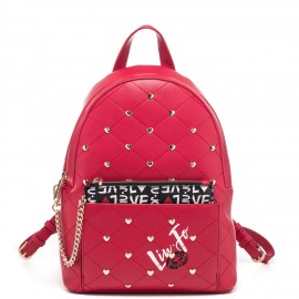 Liu Jo - Backpack - N19076E0010