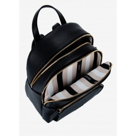 Liu Jo - Backpack - A19049E0221