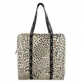 Liu Jo - Shopper Bag - A19125E0141
