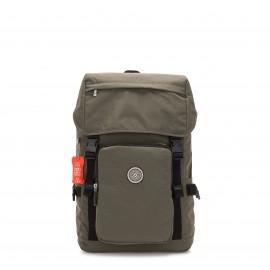 Kipling - Large backpack - Yantis - KI332375U