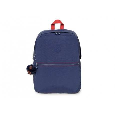 Kipling - Medium backpack - Emery - KI380658P