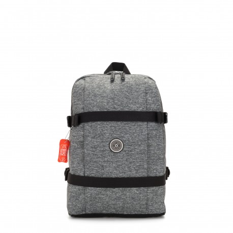 Kipling - Medium backpack - Tamiko - KI425381D