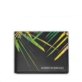 Alviero Rodriguez - Wallet  - A16