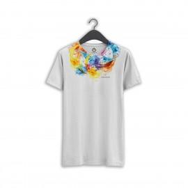 Alviero Rodriguez - T-shirt - A17
