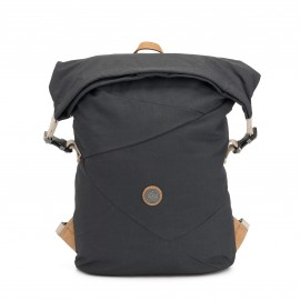 Kipling - Large backpack - REDRO - KI454123V