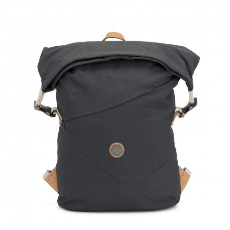 Kipling - Large backpack - REDRO - KI454123V