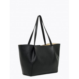 Patrizia Pepe - Large shopper - 2V8896/A4U8S