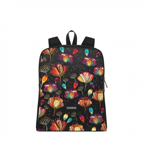 Alviero Rodriguez - Backpack Wave - A19