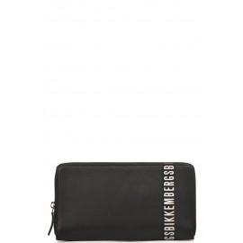 Bikkembergs - Man wallet - E83PME303073