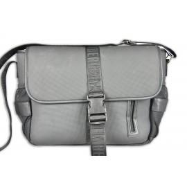 Bikkembergs - Briefcase Db - 004NEXT
