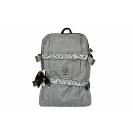 Kipling - Medium backpack - Tamiko - KI3547