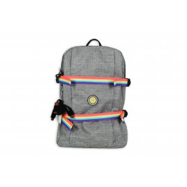 Kipling - Medium backpack - Tamiko - KI3547