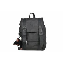 Kipling - Backpack - AICIL - KI2707J99