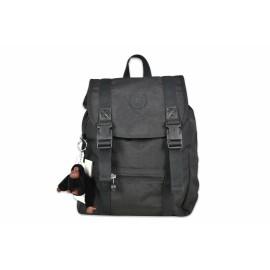 Kipling - Backpack - AICIL - KI2707J99