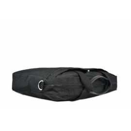 Kipling - Large backpack - Seoul Go S - K1867478H