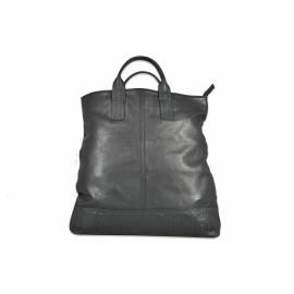 Bikkembergs - Shopper - E91PWE230042