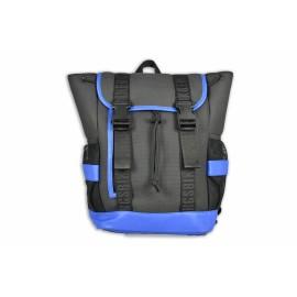 Bikkembergs - Backpack - E91PME420055