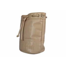 Bikkembergs - Bucket Bag - E91PWE240042