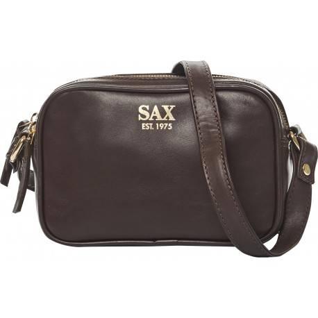 Sax - Tracolla piccola in pelle - SX1042