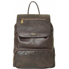 Sax - Backpack with front pocket - SX1335