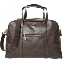 Sax - Duffle bag - SX1326