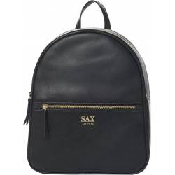 Sax - Backpack with frontal pocket - SX1041