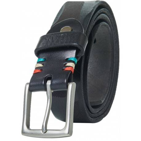 Sax - Cintura in pelle 3 cm - SX1704