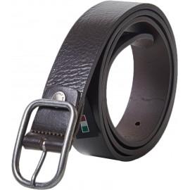Sax - Belt 3,5 cm - SX1707