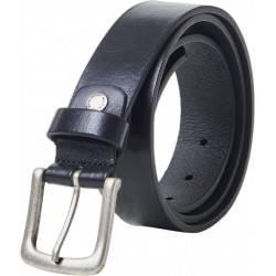 Sax - Leather belt 3,5 cm - SX1708