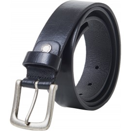 Sax - Leather belt 3,5 cm - SX1708