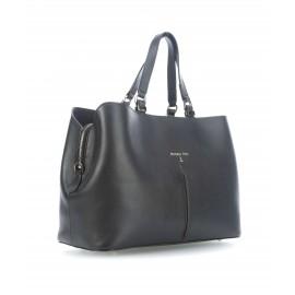 Patrizia Pepe - Handbag PIPING - 2V8422/A2OI