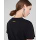 Patrizia Pepe - T-shirt con stampa - 2M3830/A4V5