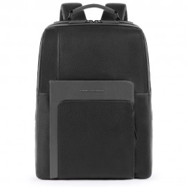 Piquadro - Computer backpack - CA4609S97