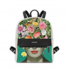 Alviero Rodriguez - Backpack Alvin - A21